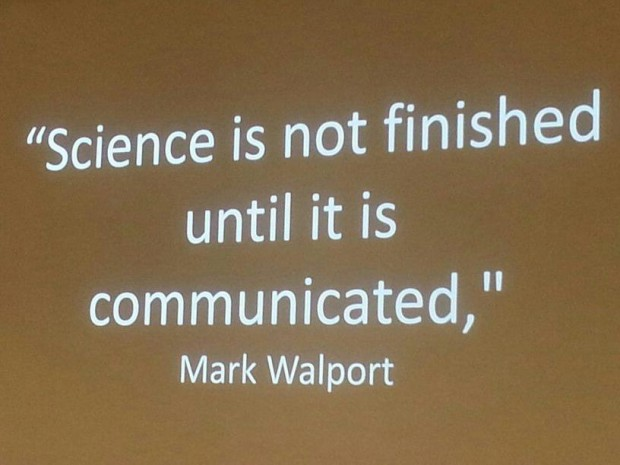 science-communication-communication