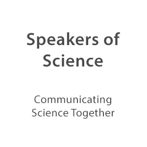 Speakers of Science